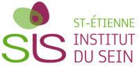 Le-sis.fr | Saint-Étienne institut du sein